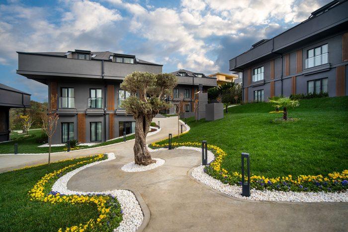 menalo-hotel-outside